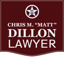 ChrisDillonLawyer
