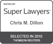 View the profile of Texas Criminal Defense Attorney Chris M. Dillon